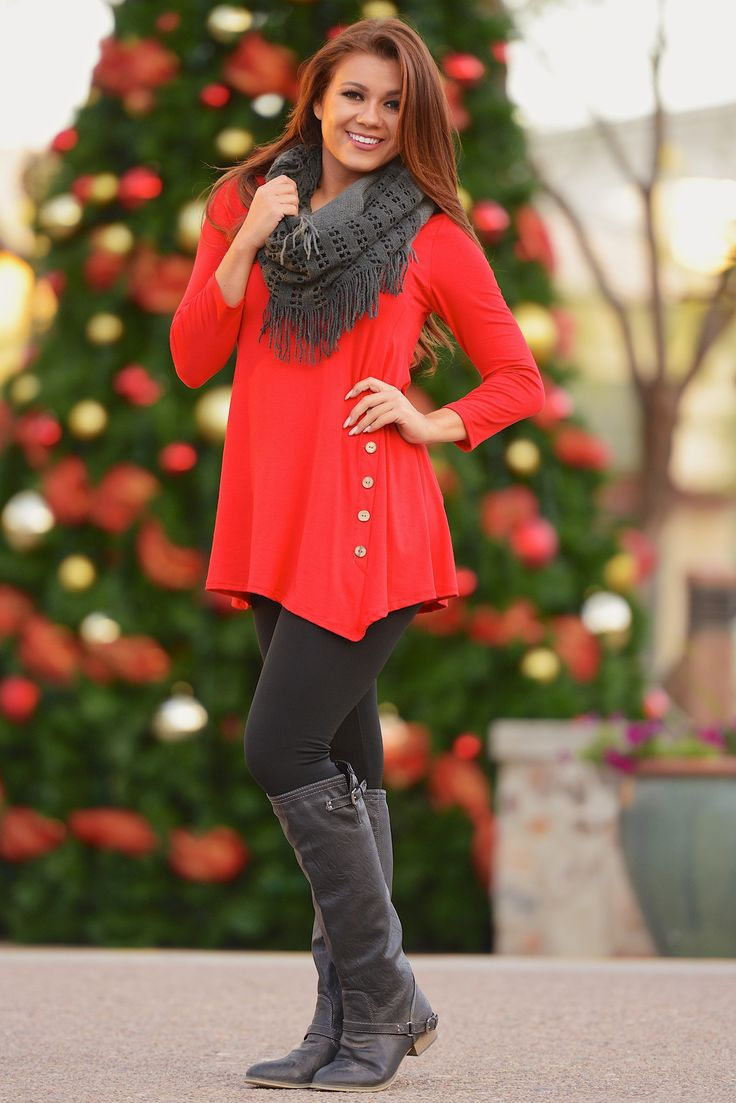 173 best Family portrait outfits images on Pinterest   Family photos ...