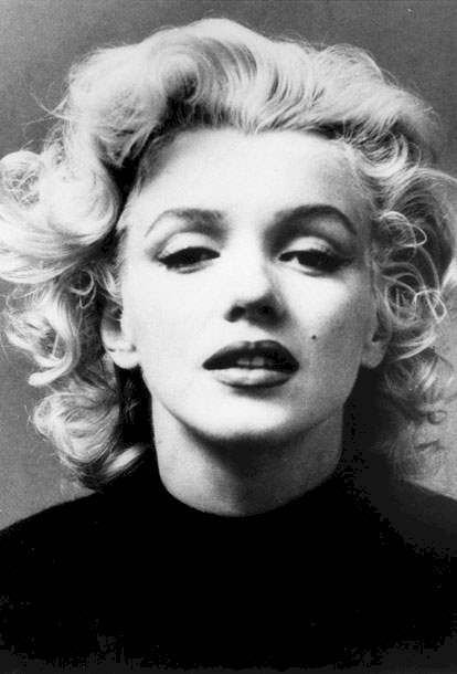 monroe citater 8 uforglemmelige Marylin Monroe citater   ALT.dk | Marilyn Monroe  monroe citater