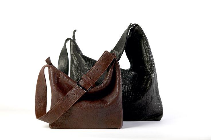 shoulder bags - www.awardt.be