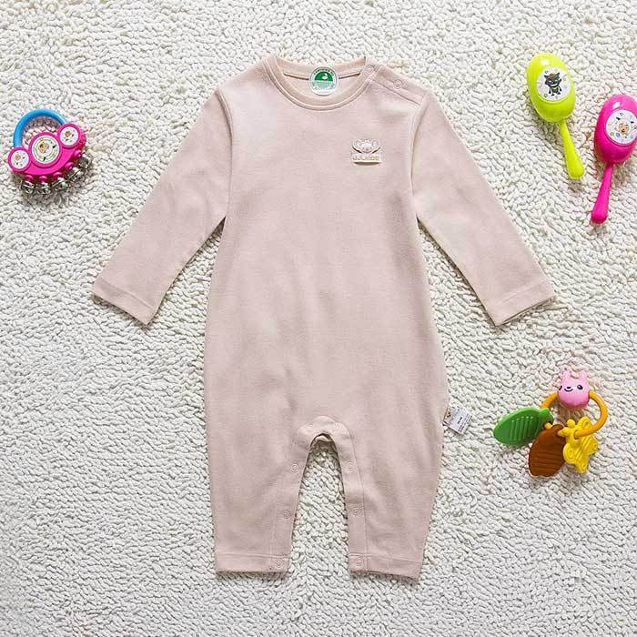 41 Best Baby Clothes Images On Pinterest Babies Baby Baby And