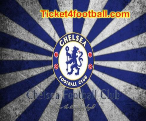 The Federal Republic of Nigeria international was signed by Mourinho in his first spell answerable throughout that the Portuguese boss won five trophies in three seasons. Ticket4football is the best online source to buy the Chelsea Football Tickets at nominal price. Visit:  http://www.ticket4football.com/premiership-football-tickets/chelsea-tickets/