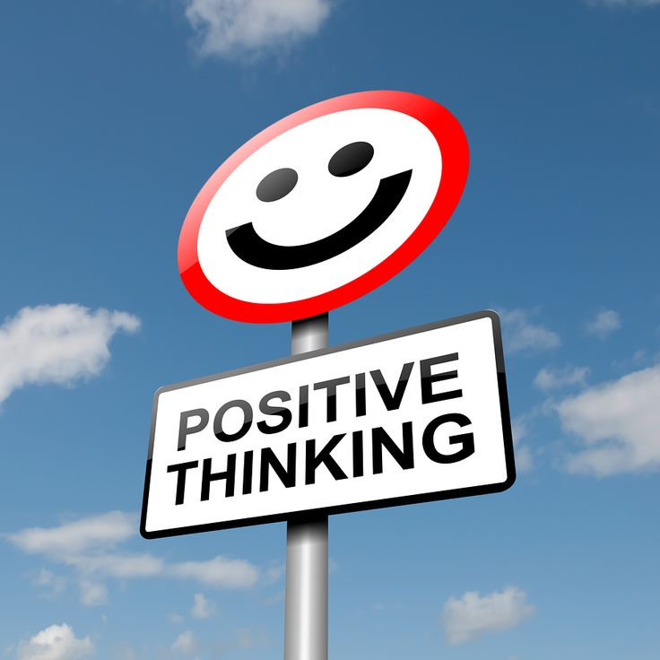 What is Positive Psychology? - PrioTime