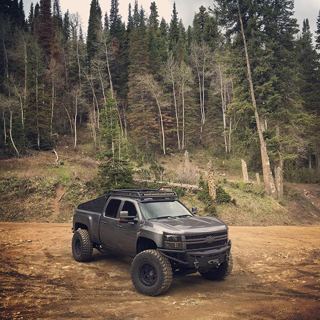 394 best images about rides on pinterest 2014 jeep grand cherokee ford svt and trucks. Black Bedroom Furniture Sets. Home Design Ideas
