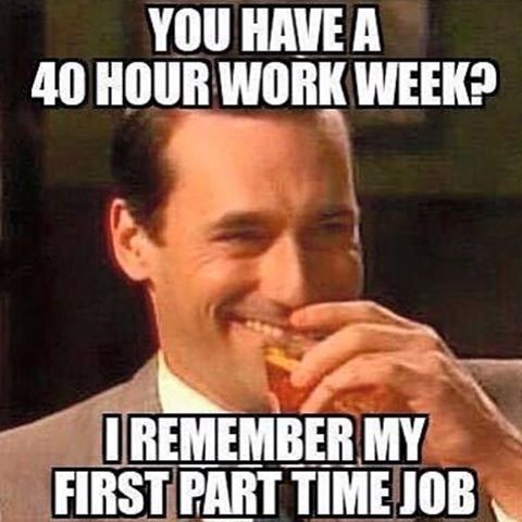 Image result for startup quotes funny