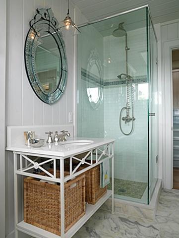 Bathroom Design Ideas Sarah Richardson 62 best sarah richardson- bathrooms images on pinterest | room