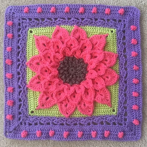 98 best crochet around the bases cal images on pinterest