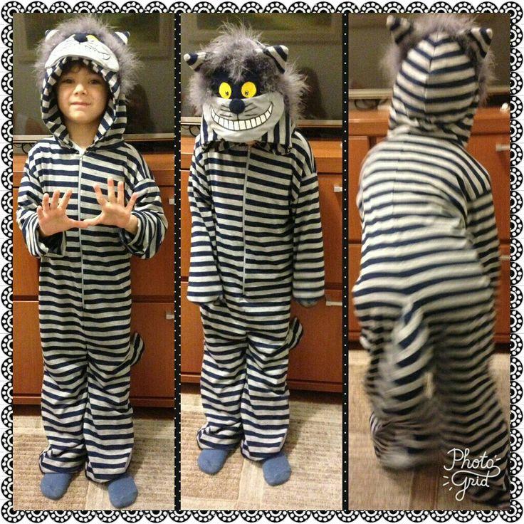 Pijama divertido sob encomenda +55 71 9 9132-8710