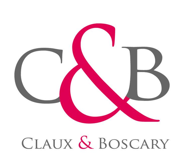 les 19 meilleures images propos de logos expert comptable sur pinterest logos logo de blog. Black Bedroom Furniture Sets. Home Design Ideas