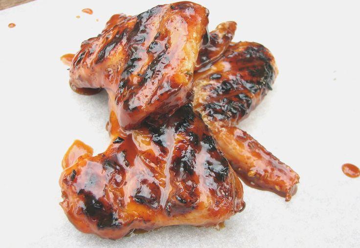 Пошаговый рецепт: курица с соусом барбекю+3 вида подачи evilolivefood.com #food #recipe #delicious #evilolivefood #blog #foodie #foodblog #chicken #bbq #barbecue