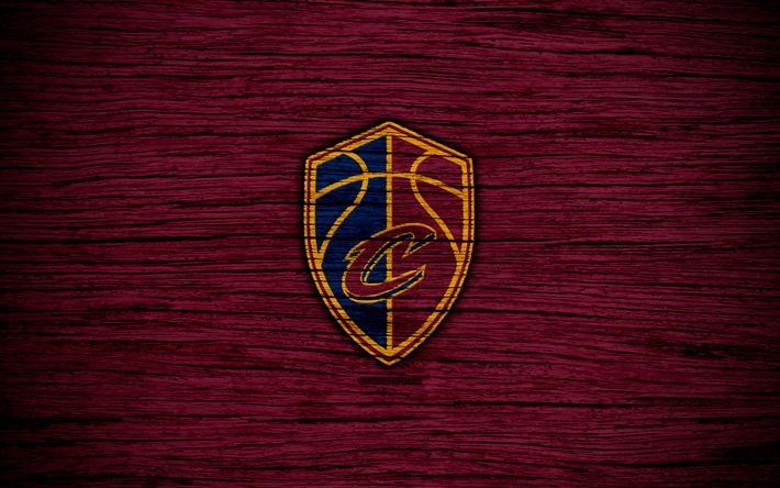 Best 25 cavaliers logo ideas on pinterest cleveland - Cleveland cavaliers wallpaper ...