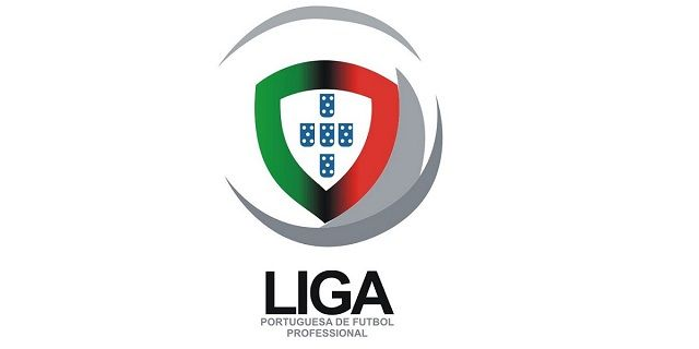 All upcoming matches Primeira Liga Portugal for today and season 2016/2017. Soccer Portugal Superliga fixtures, schedule, next matches
