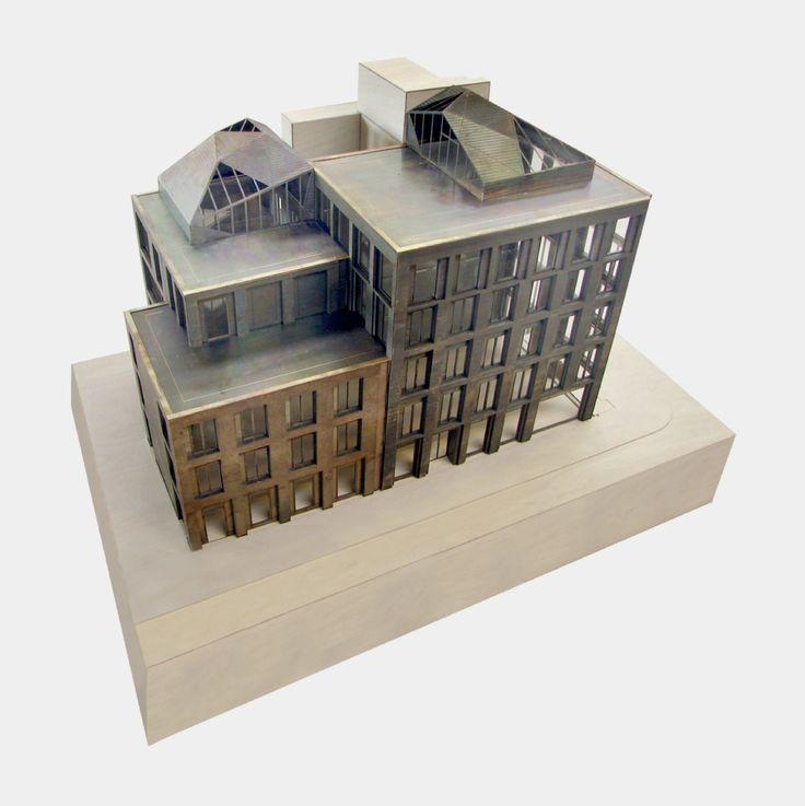 Best Models Images On Pinterest Architecture Models