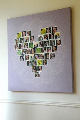 126 best 75th birthday gift ideas images on pinterest for Good birthday presents for grandma