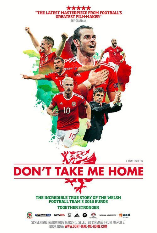 Watch Don't Take Me Home 2017 Full Movie    Don't Take Me Home Movie Poster HD Free  Download Don't Take Me Home Free Movie  Stream Don't Take Me Home Full Movie HD Free  Don't Take Me Home Full Online Movie HD  Watch Don't Take Me Home Free Full Movie Online HD  Don't Take Me Home Full HD Movie Free Online #DontTakeMeHome #movies #movies2017 #fullMovie #MovieOnline #MoviePoster #film89866