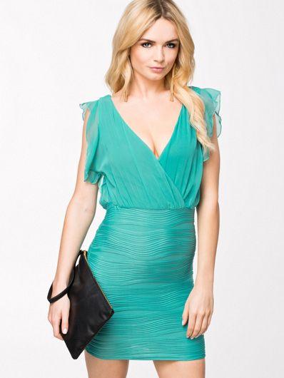 高級でリボン付きパーティー用レディースプラスサイズドレス仕入れ、問屋、メーカー・生産工場・卸売会社一覧