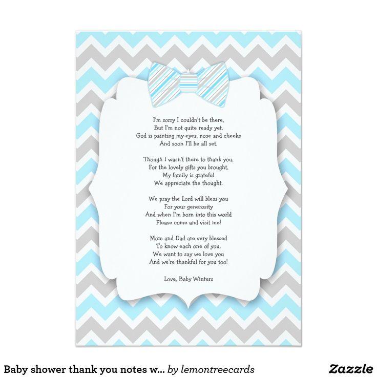 Girl Baby Shower Poems: Best 25+ Baby Shower Poems Ideas On Pinterest