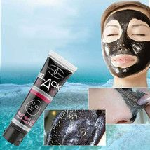 Professional Deep Clean Face Mask Oil Control Blackhead Remover Treatment