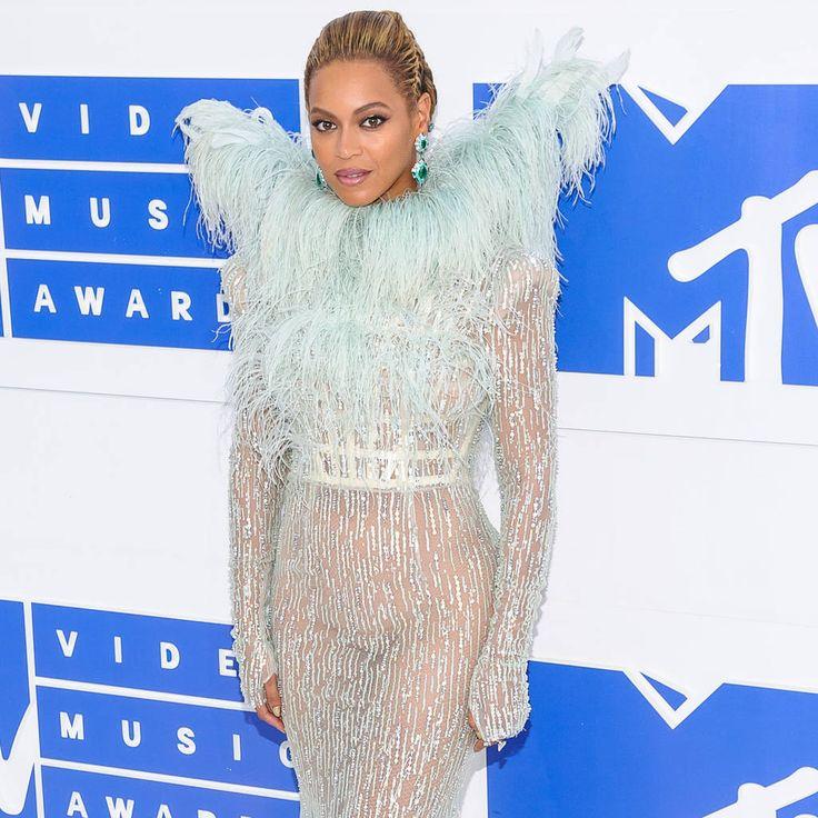 Beyoncé: Todkranke Schülerin stirbt wenige Tage nach Überraschungsanruf