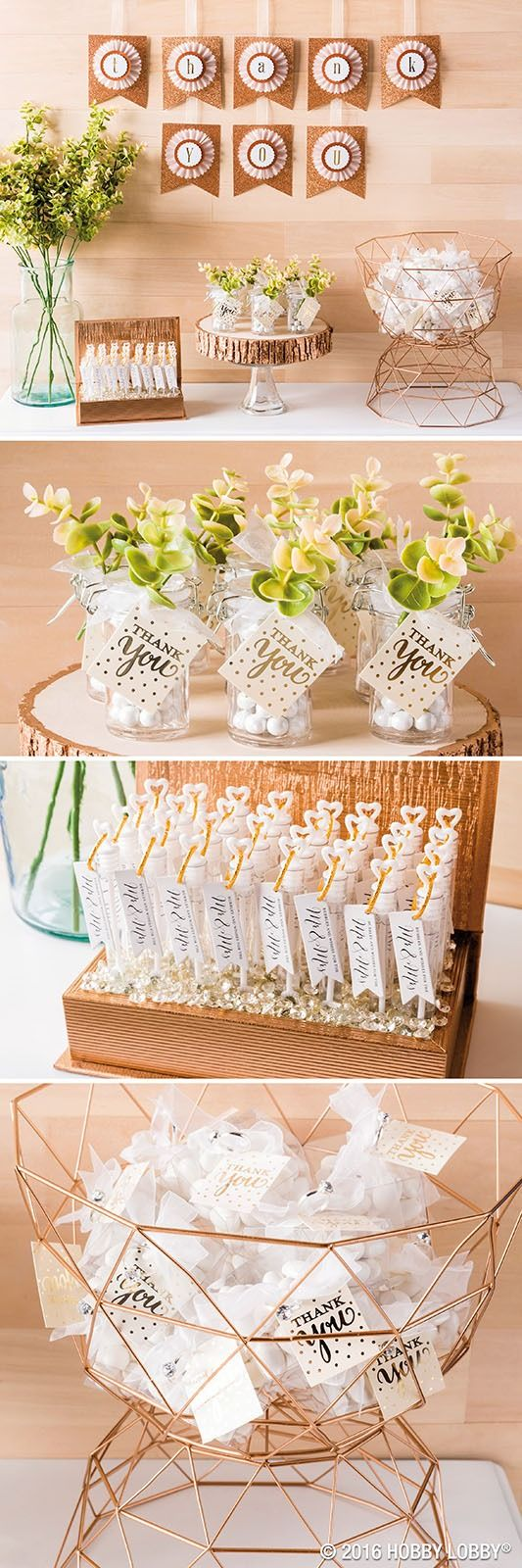 easy diy rustic wedding favors%0A DIY your way to a fabulous big day with readytogo wedding favors