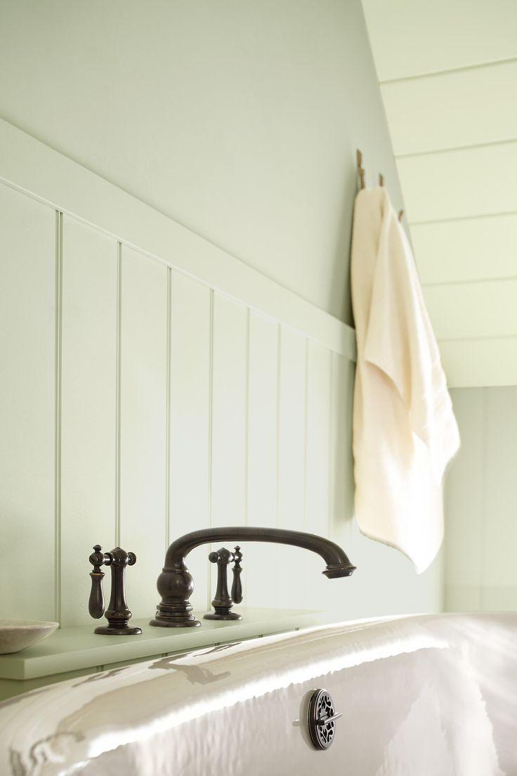 19 best Carmel Seaside Bathroom images on Pinterest | Seaside ...