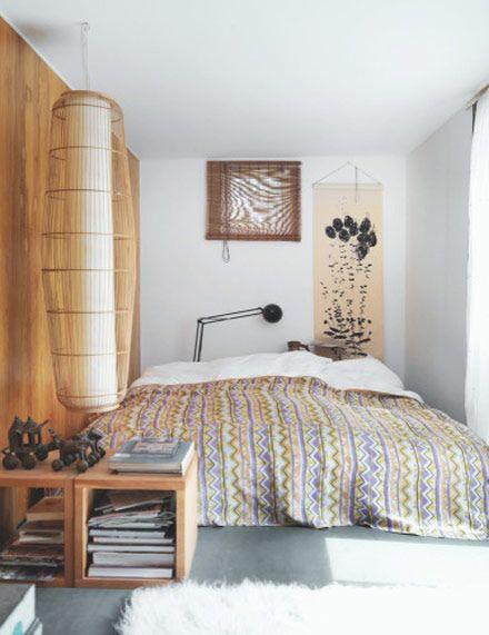 Perfect-summerhouse-8