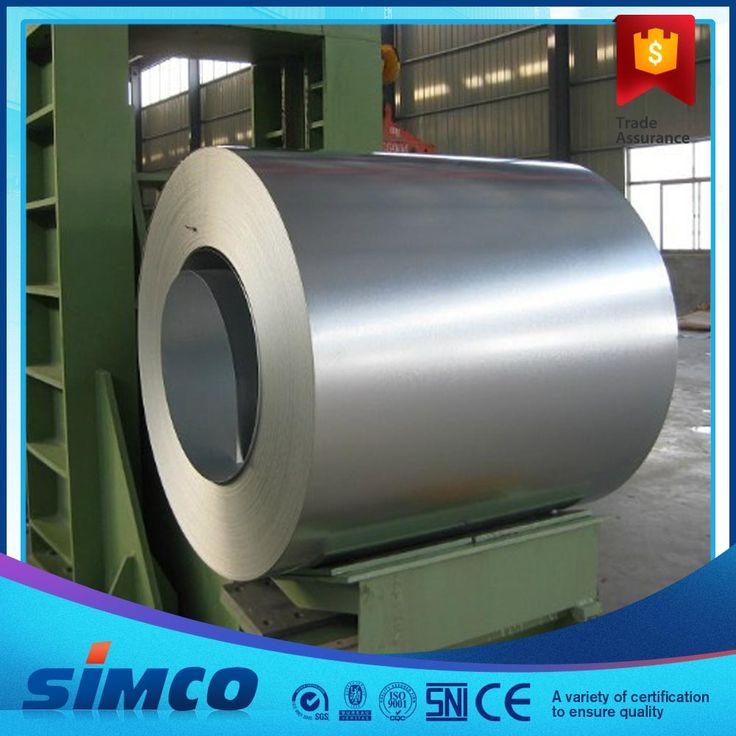 #Galvanized Steel Sheet in Coil #Hot Dipped Galvanized Steel Coils #Galvanized Steel Coils Z180 #Galvanized Steel Coil