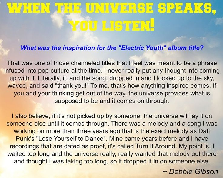 LJD - WHEN THE UNIVERSE SPEAKS, YOU LISTEN! - L.J. Diva's 2017 Writing Plan and some great quotes from Debbie Gibson and Kristine Kathryn Rusch - http://www.jewelsdiva.com.au/2017/02/lj-divas-2017-writing-plan-and-some-great-quotes-from-debbie-gibson-and-kristine-kathryn-rusch.html