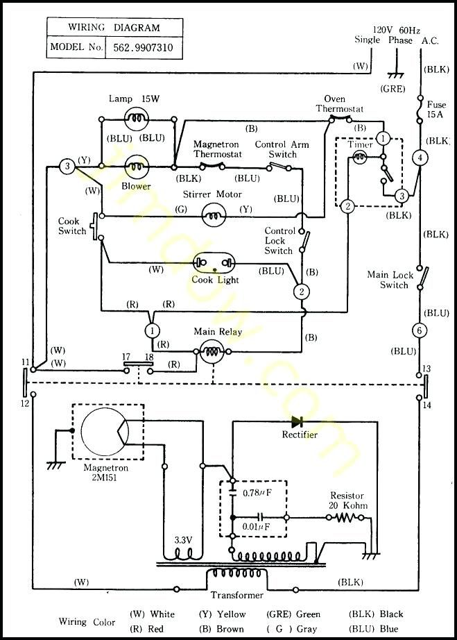 blue m oven wiring diagram  cat5 to rj12 wiring diagram