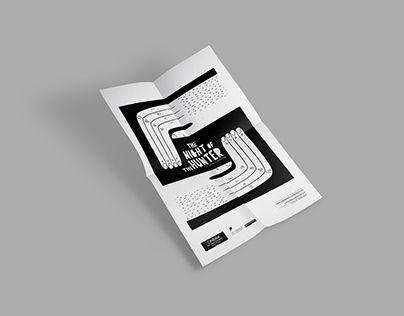 "Check out new work on my @Behance portfolio: ""CineClub do Porto"" http://be.net/gallery/46888707/CineClub-do-Porto"
