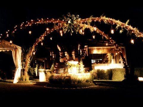 Gold Coast Magician - Wedding Entrance