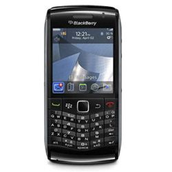 Sell My Blackberry Pearl 9105 Compare prices for your Blackberry Pearl 9105 from UK's top mobile buyers! We do all the hard work and guarantee to get the Best Value and Most Cash for your New, Used or Faulty/Damaged Blackberry Pearl 9105.