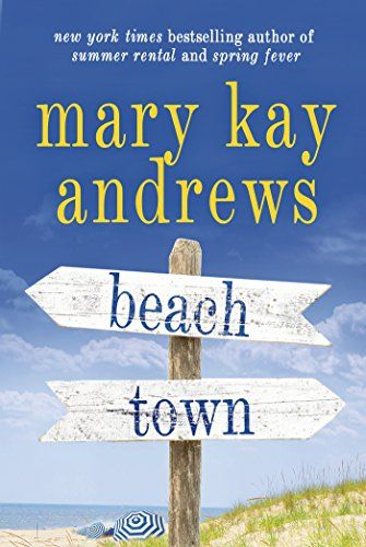 Beach Town by Mary Kay Andrews http://www.amazon.com/dp/1250065933/ref=cm_sw_r_pi_dp_z9vAub1089FPF