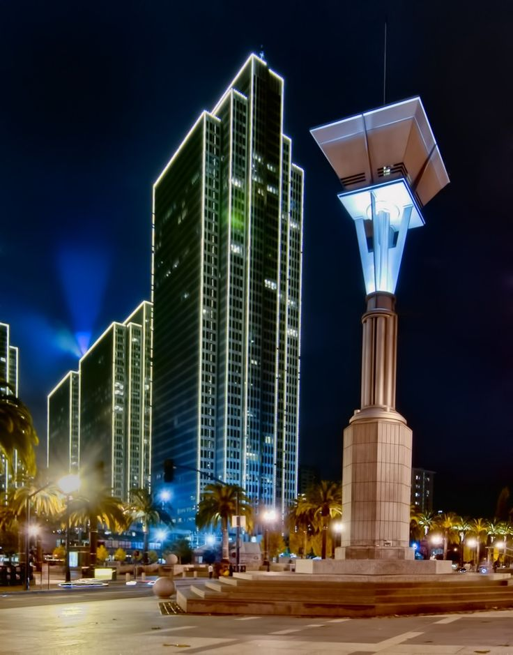 Private Office for 2 at Carr Workplaces - Embarcadero Center. 4 Embarcadero Center, Suite , San Francisco, CA | Financial District. - Great Exterior for 1! | sq ft Private team office for up to 2 people. Furnished with individual workstations. There is a .