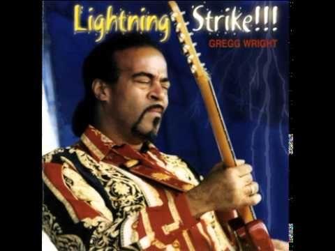 Gregg wright lightning strike 2002 a house divided for House music 2002