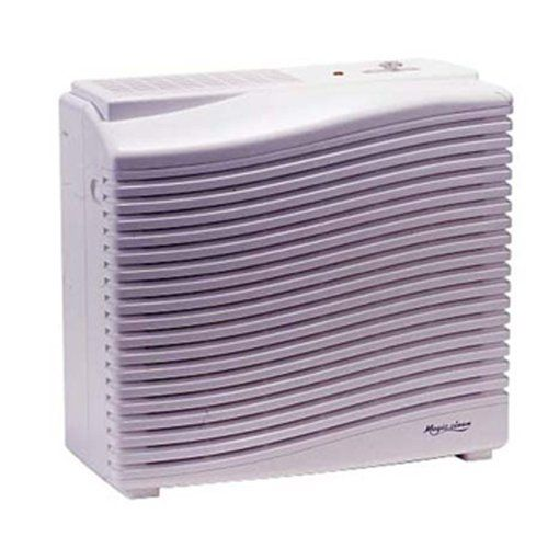 3622 Best Window Air Conditioners Images On Pinterest