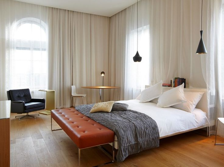 Hotel Bedrooms Best 25 Boutique Hotel Bedroom Ideas On Pinterest  Hotel Style .