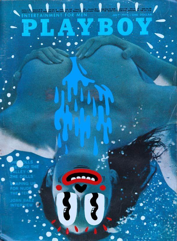 Hattie-Stewart-magazine-cover-art-9