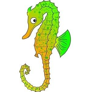 sea life clipart seahorse seahorse clipart image clip art seashore clip art seahorse images