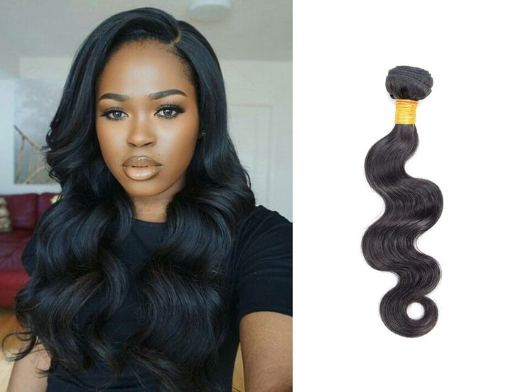 how to style brazilian hair weave 1000 ideas about wave on 2904 | a4788e422c46148fee986d8fbbac6b84