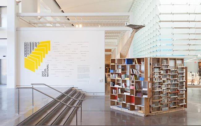 Top 10 New York City Museum Shops