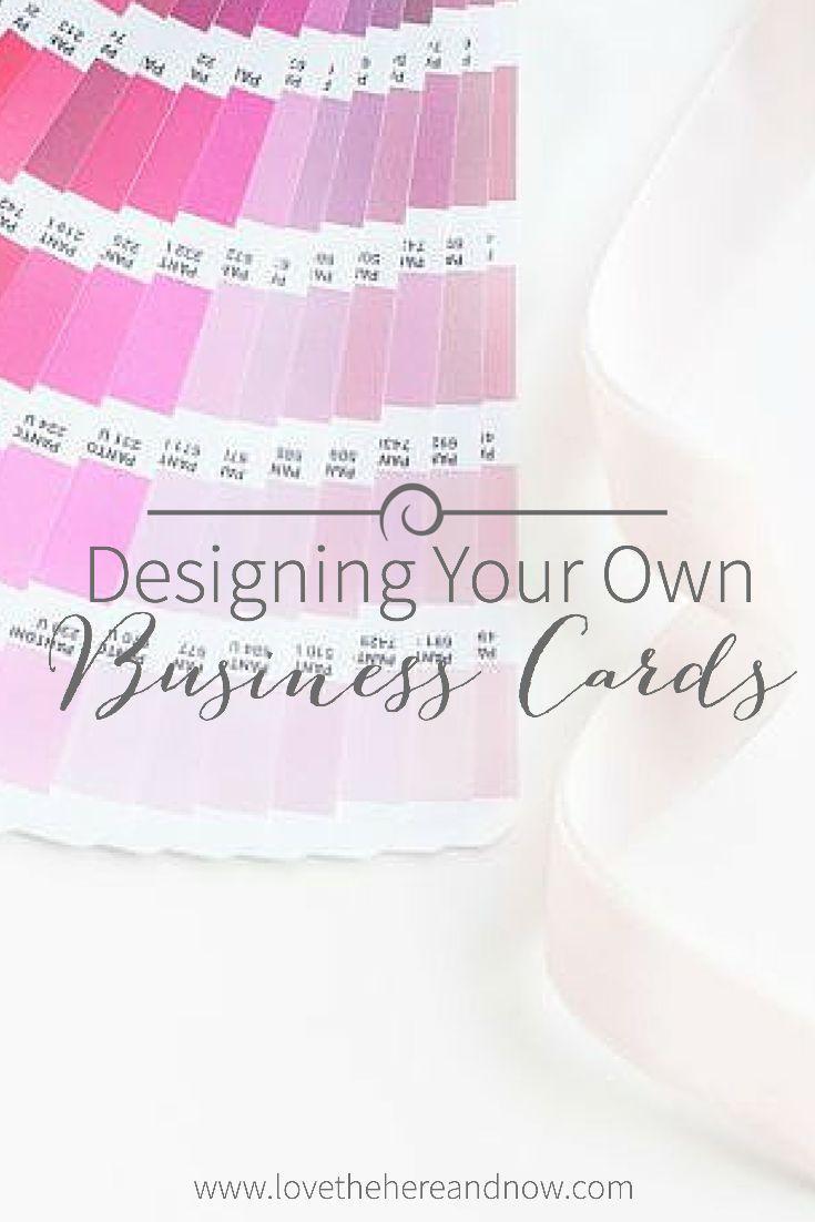 65 Best Salon Ideas Images On Pinterest Salon Business Cards