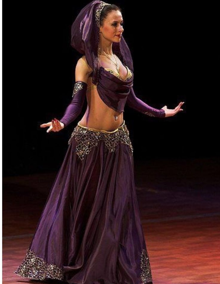 Belly dancing outfit | Belly Dance Costumes | Pinterest | Skirts Hoods and Outfit
