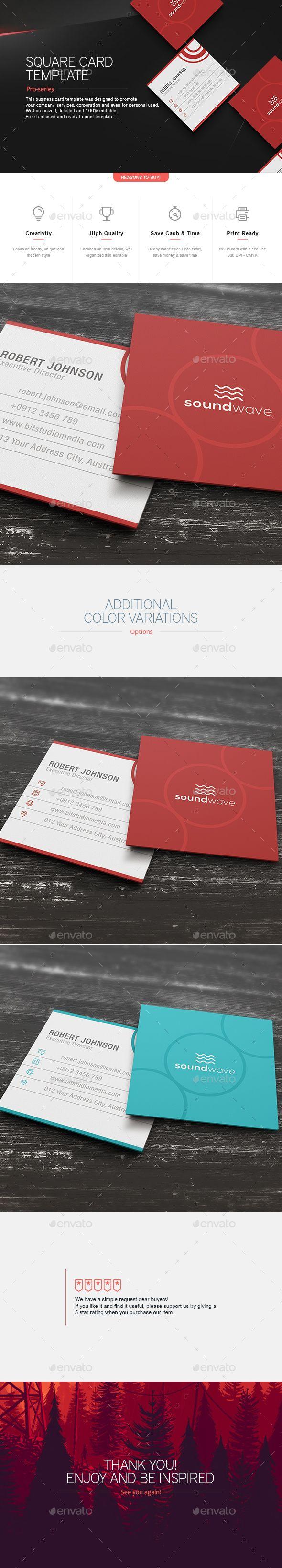 20 best tarjetas de presentacion images on pinterest