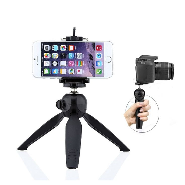 Cheaper US $6.75  Mini Phone Stabilizer Tripod Tabletop Stand with Ballhead mini Projector DSLR Digital Cameras Video for Gopro Nikon Canon iPhone  #Mini #Phone #Stabilizer #Tripod #Tabletop #Stand #Ballhead #mini #Projector #DSLR #Digital #Cameras #Video #Gopro #Nikon #Canon #iPhone  #CyberMonday
