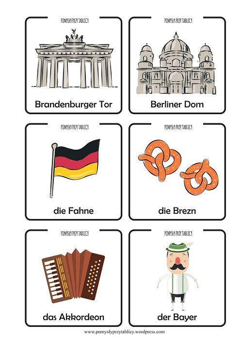 memory Deutschalnd