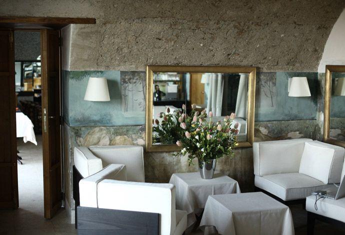 Ca' P'a - Casa Privata | The Villa