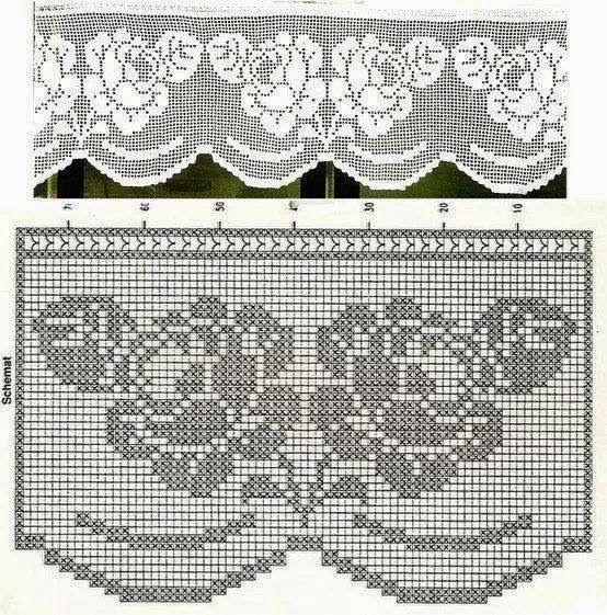 crochet 13 - paula santos - Picasa Web Albums