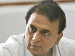 Sunil Gavaskar denies reports of his involvement with PPL