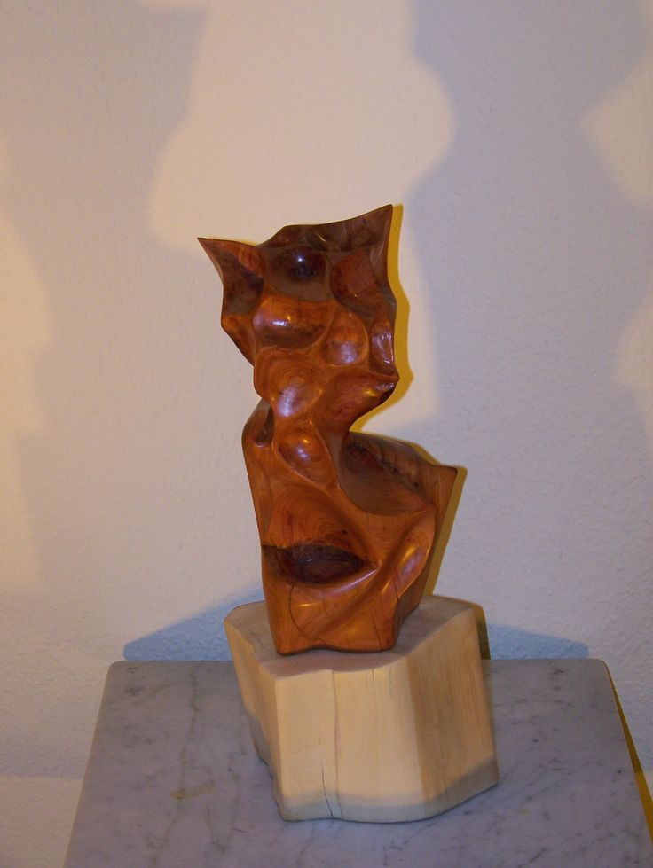 Images about holzskulpturen wood sculpture on