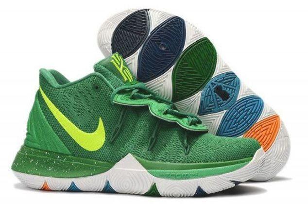收藏到 Nike Basketball